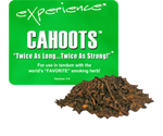 Cahoots Herbal Blend
